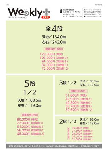 Wplus_kakaku_S1